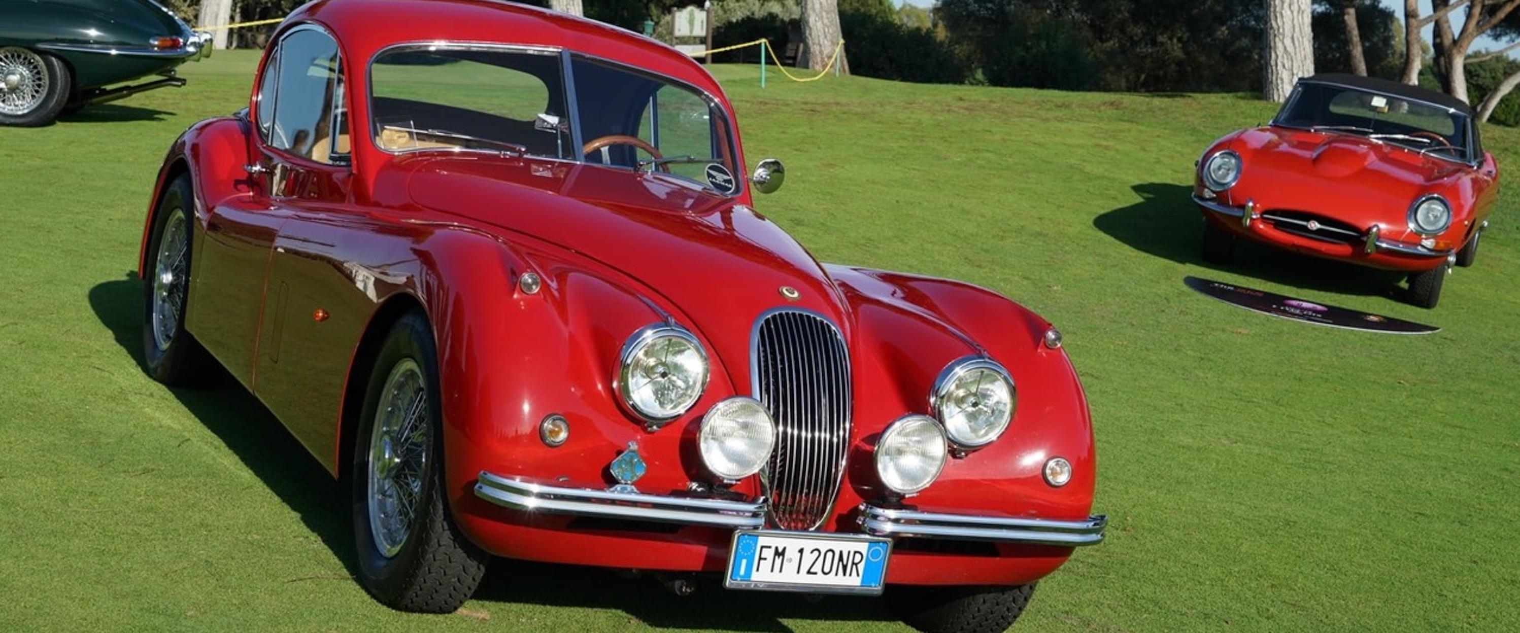 1954-Jaguar-XK120-Red-slideshow-025@2x