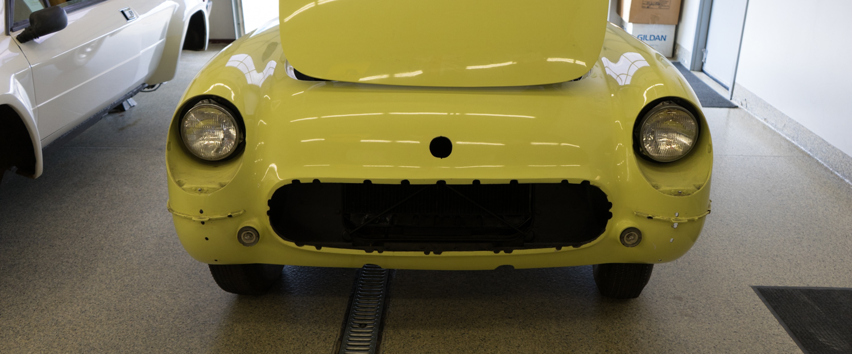 1955-Chevrolet-Corvette-Roadster-Yellow-slideshow-001