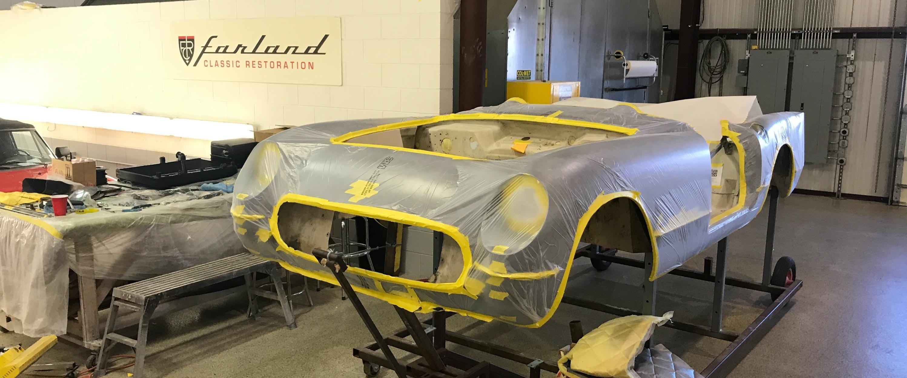 1955-Chevrolet-Corvette-Roadster-Yellow-slideshow-027@2x