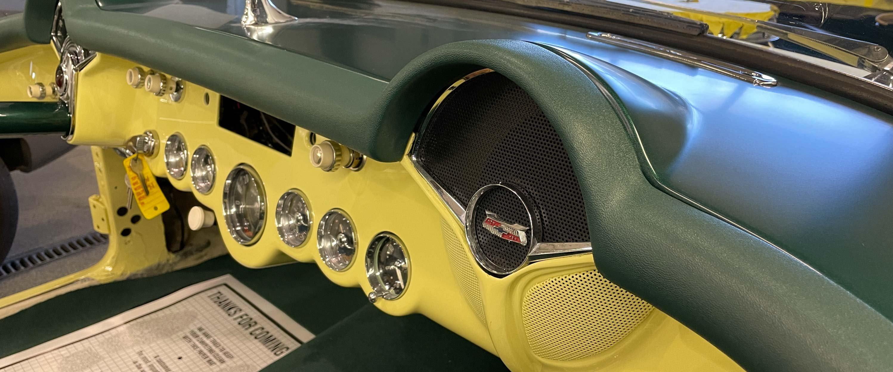 1955-Chevrolet-Corvette-Roadster-Yellow-slideshow-067@2x