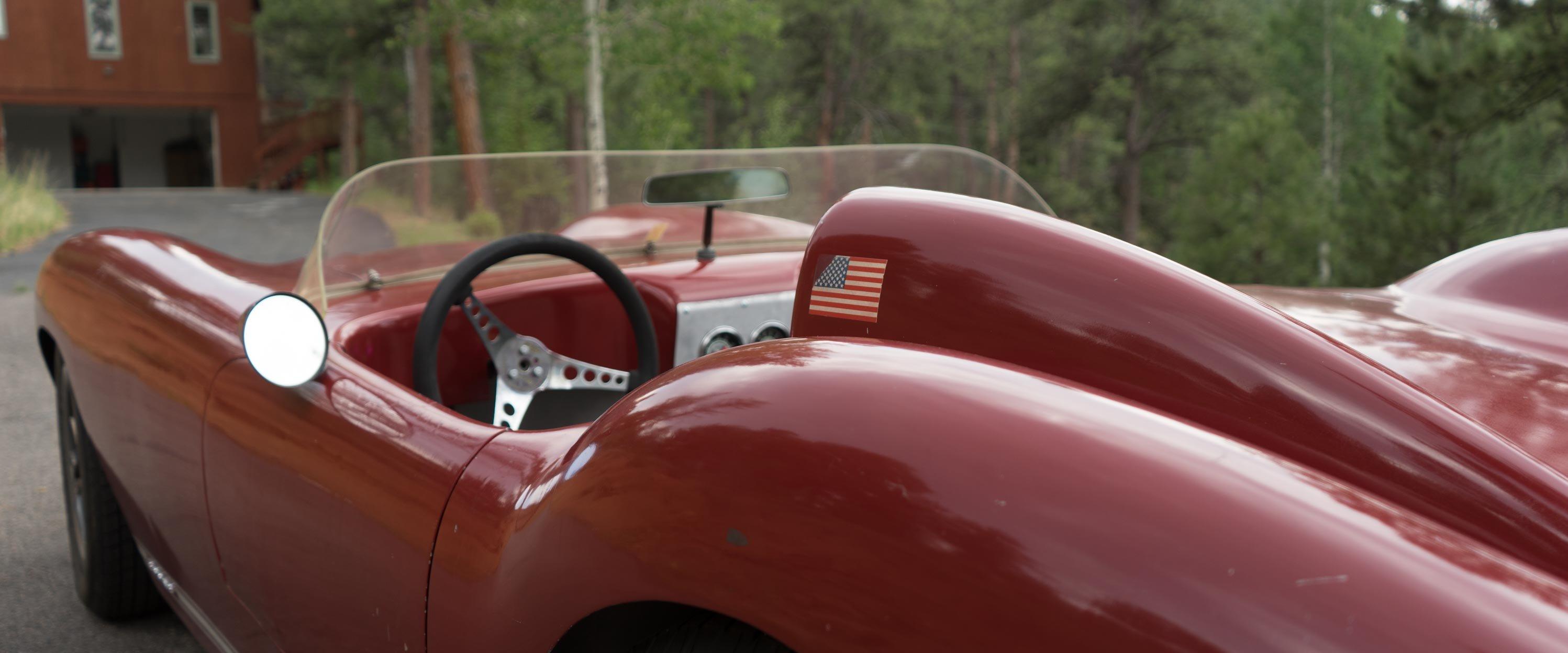 1959-Bocar-Restoration-Red-slideshow-004@2x