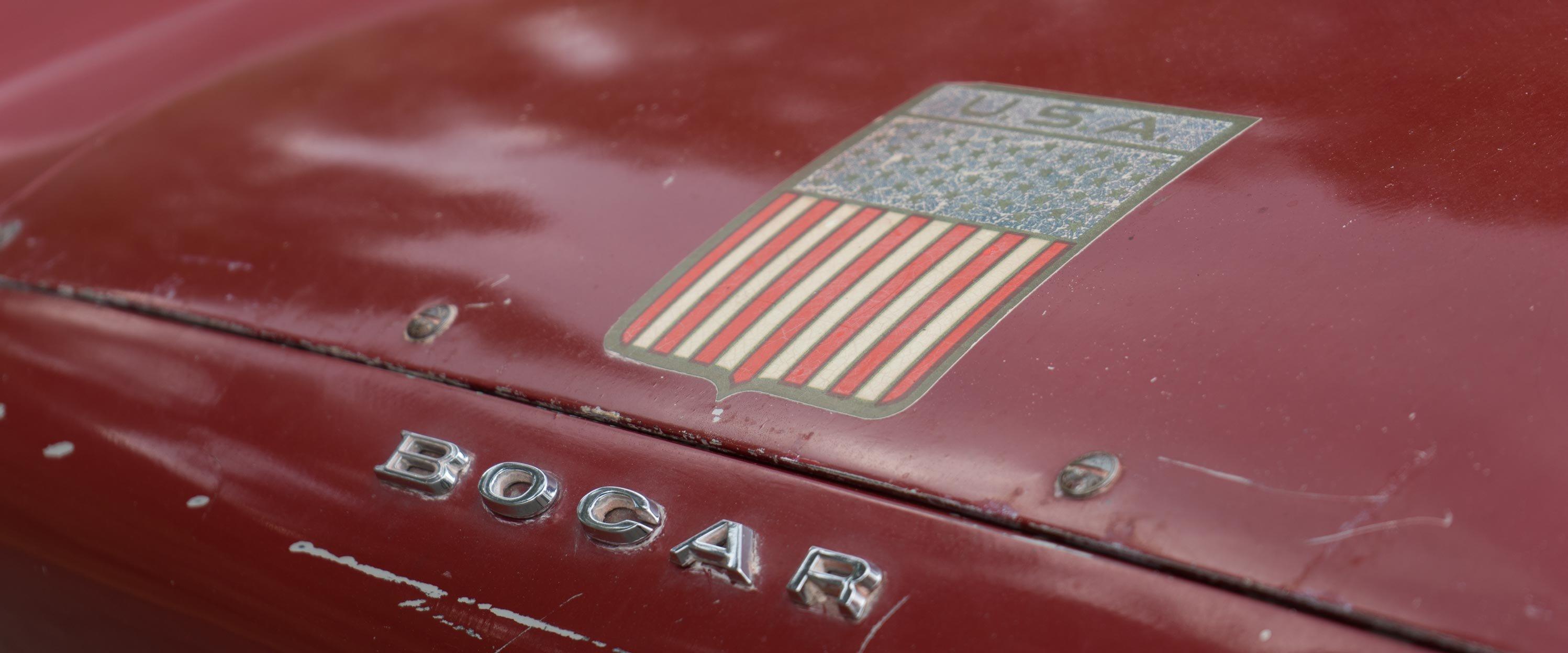 1959-Bocar-Restoration-Red-slideshow-005@2x