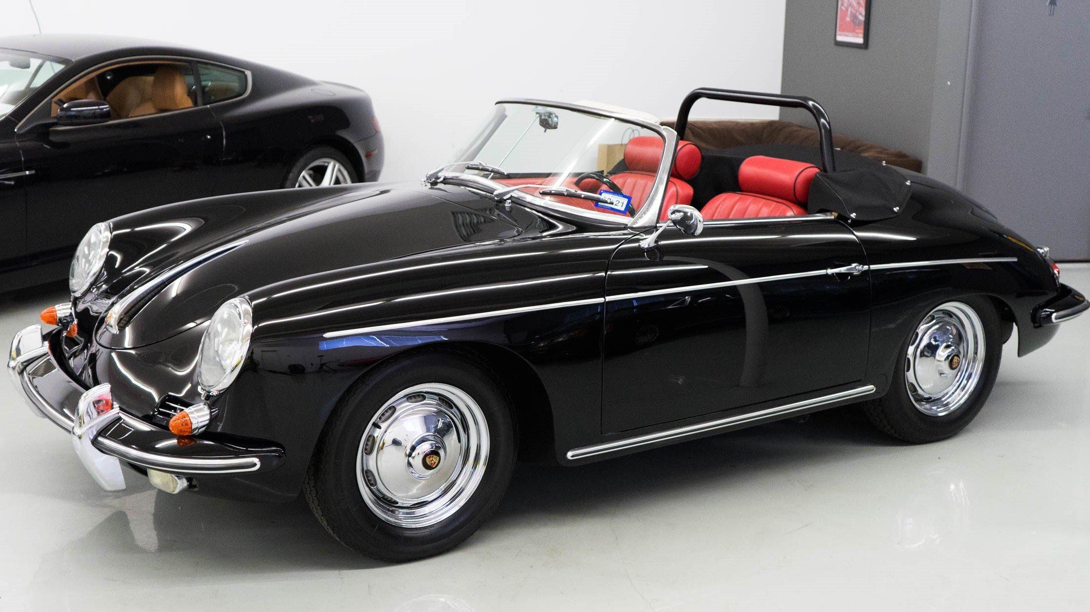 1961-Porsche-356B-Super-90-Roadster-slideshow-037@2x2