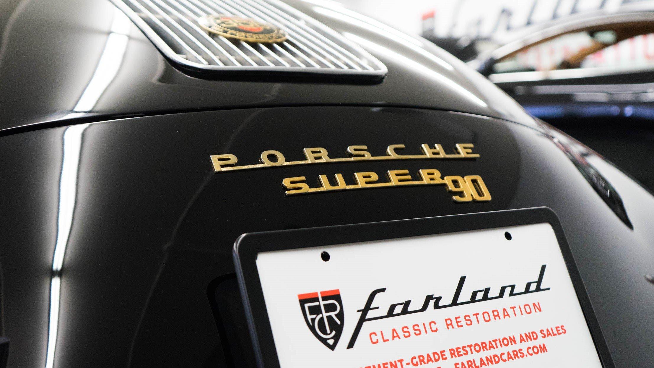 1961-Porsche-356B-Super-90-Roadster-slideshow-044@2x2
