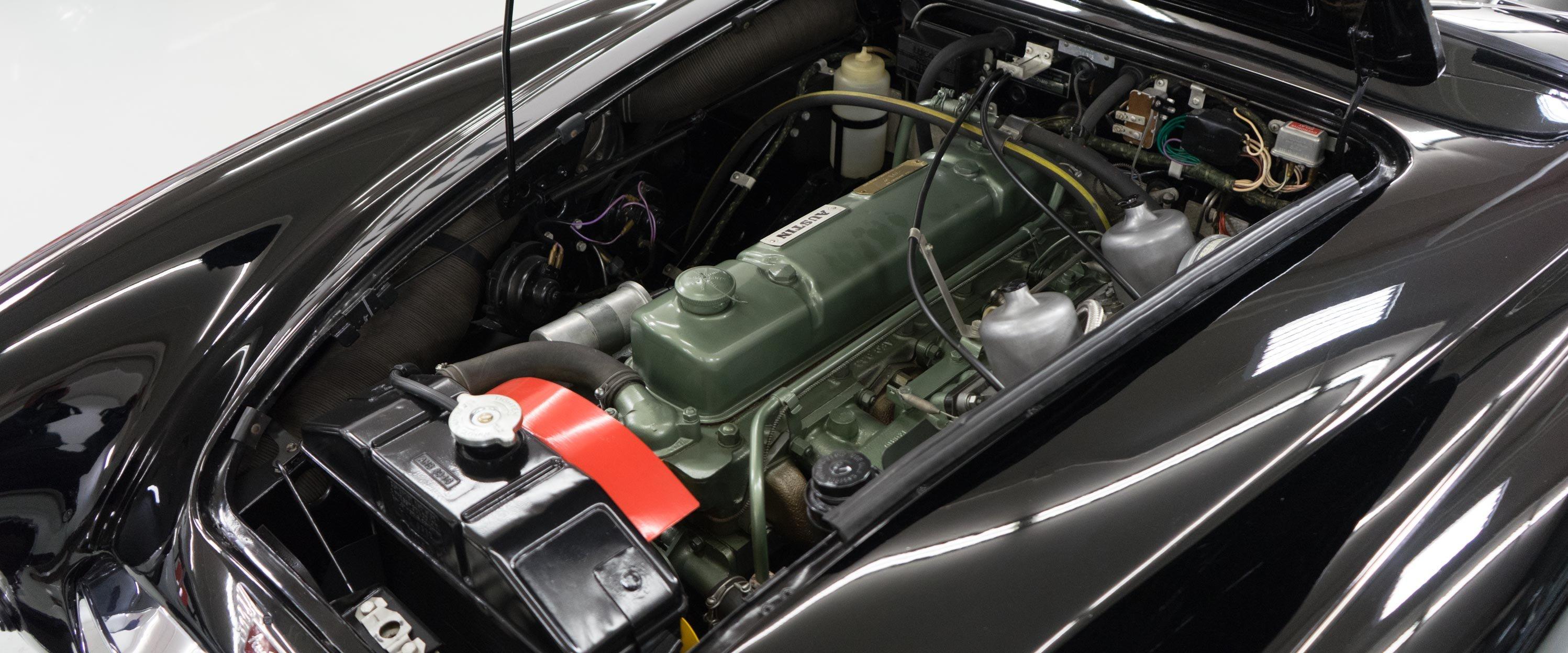 1964-Austin-Healey-3000-BJ8-Black-slideshow-013@2x