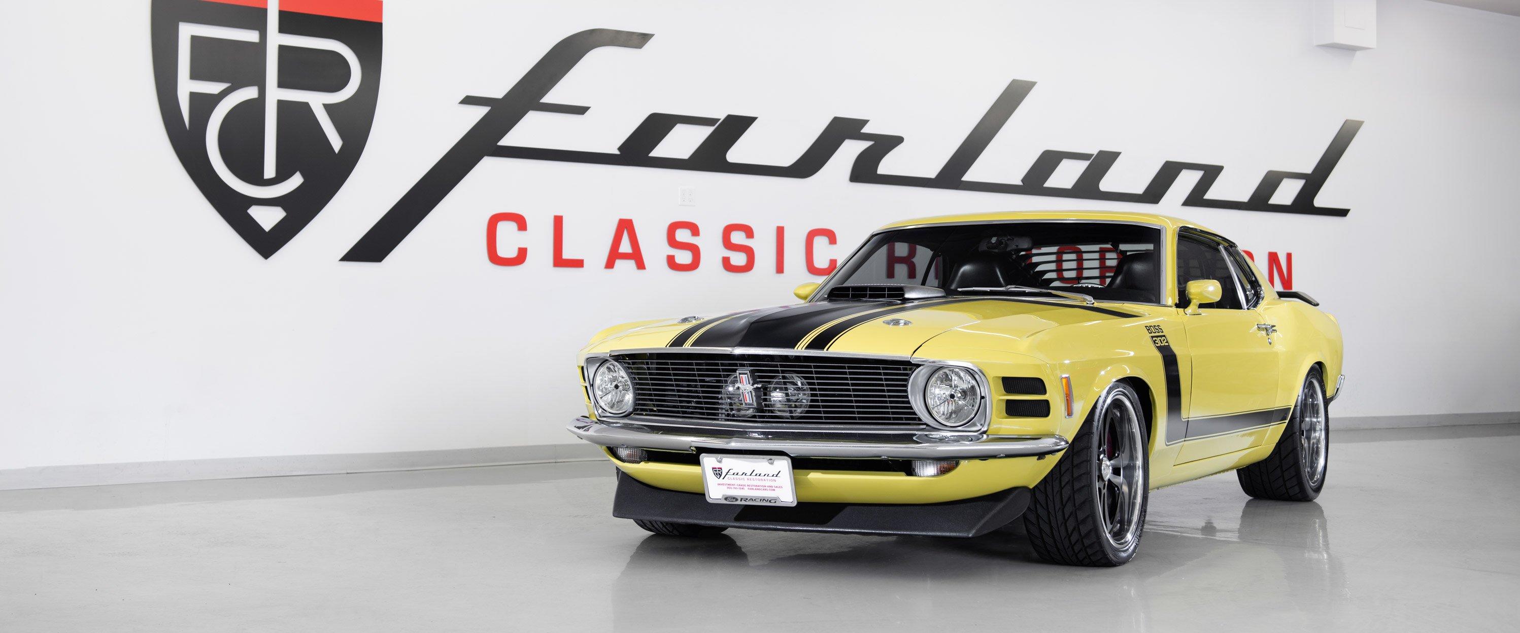 1970-Ford-Boss-Mustang-300-Yellowver2-slideshow-003@2x