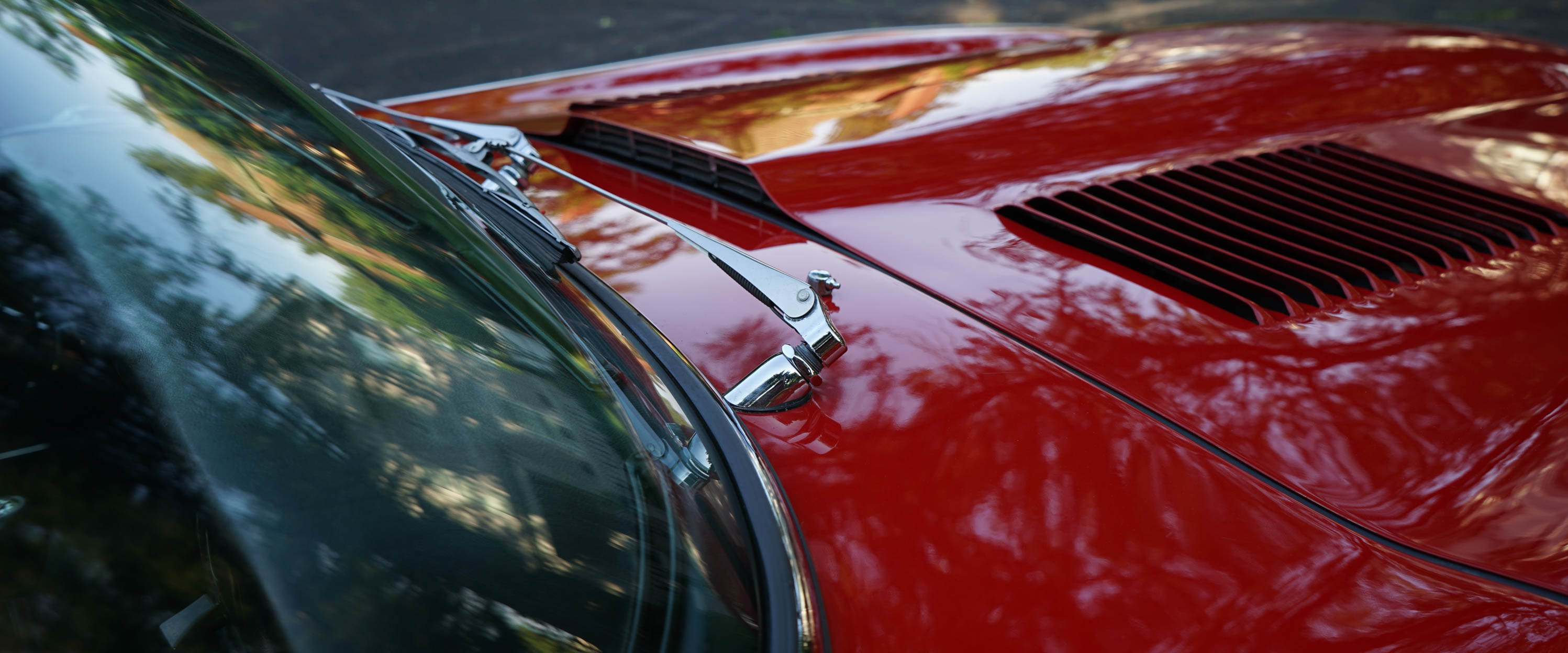 1966-Jaguar-XKE-Red-slideshow-0062x.jpg