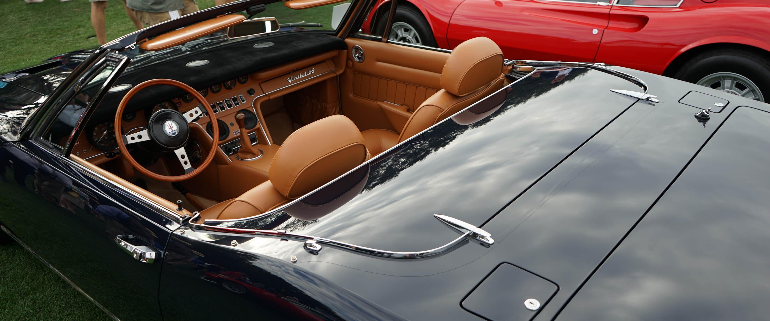 1972-Maserati-Ghibli-SS-Blue-slideshow-0042x.jpg