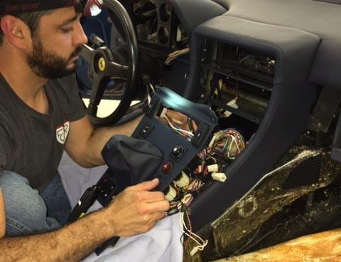 1988-Ferrari-412-restoration-blog008.jpg