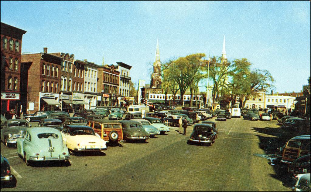 50s cars.jpg