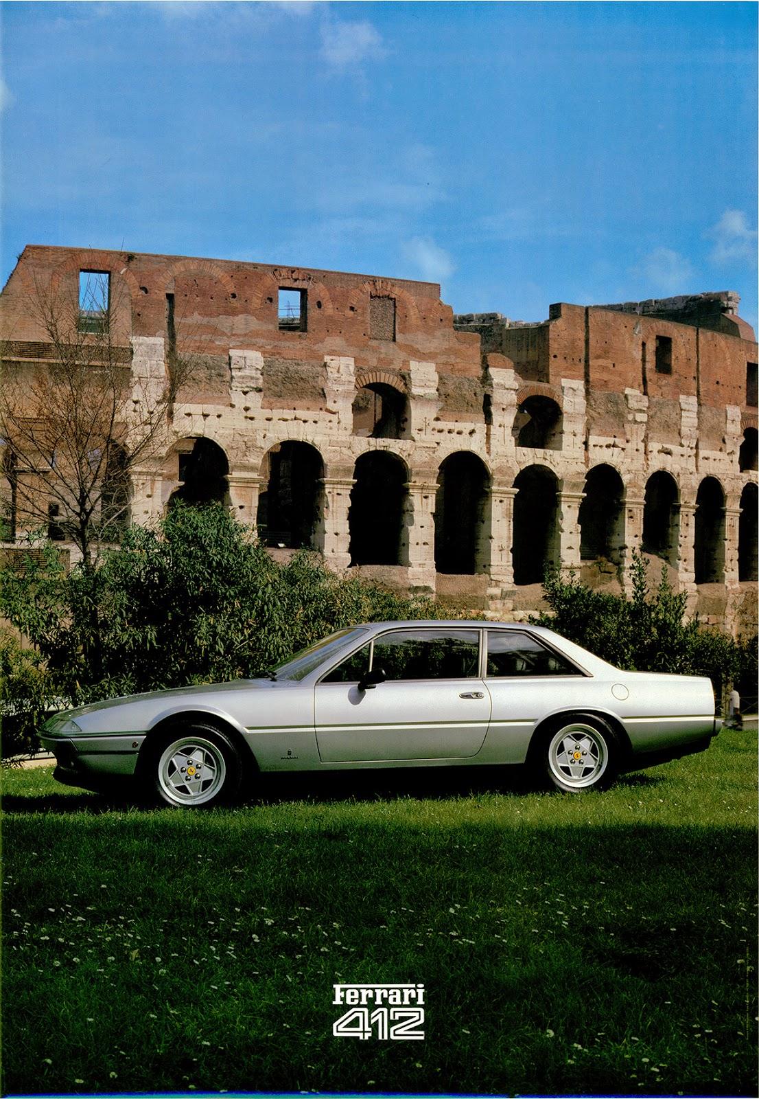 Ferrari_412_poster2.jpg