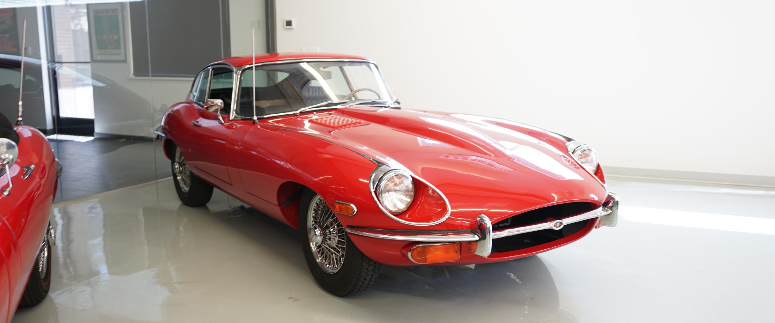 1968-Jaguar-XKE-Coupe-Red-slideshow-002@2x.jpg
