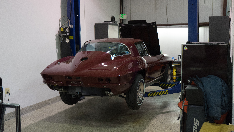 Farland Classic Car restoration004.jpg