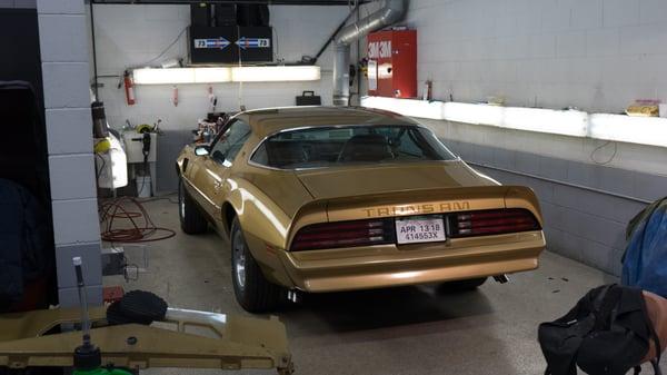 Farland Classic Car restoration005.jpg