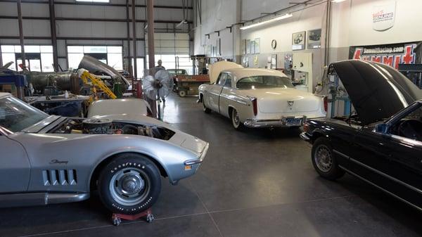 Farland Classic Car restoration018.jpg