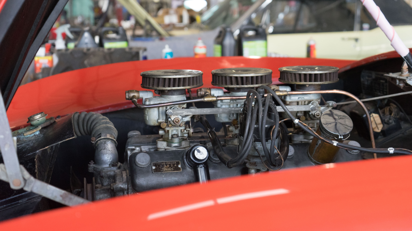 Farland Classic Car restoration022.jpg