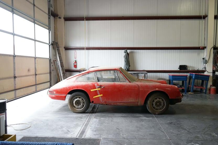 classic car sitting disease-3