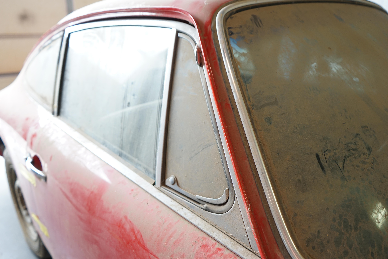 classic car sitting disease-4